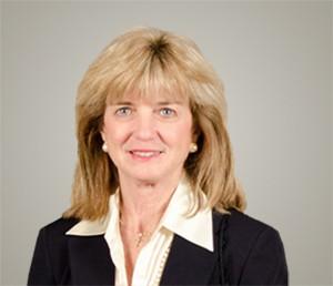 Dawn Blackledge