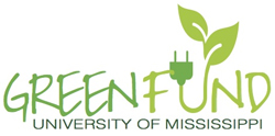 UM Green Fund Seeks New Proposals