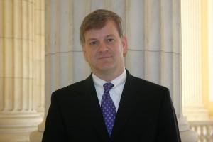 Michael Cravens
