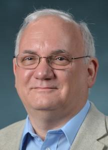 Conrad Cunningham