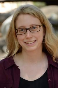 Katherine Dooley
