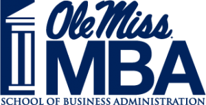 MBA_LogoType