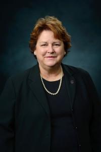 Dr. Alice Clark