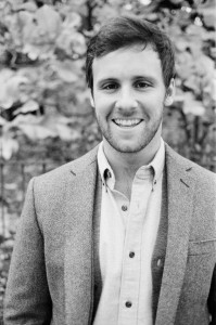 UM graduate Patrick Woodyard is cofounder of a shoe company that provides fair wages and English and financial literacy classes to its workers in Peru and Kenya. He was recently named to Forbes 30 Under 30 list for 2016.