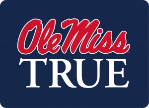 Ole Miss True is a program designed to recognize the most faithful academic donors whose annual gifts serve as the foundation for universitywide growth.