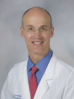 Dr. Scott Rodgers