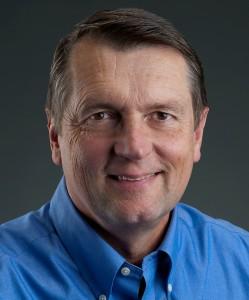 Ed Larson