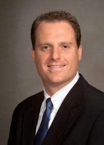 Kirk Purdom