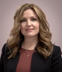 Lindsay Avent