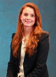 Olivia Hoff