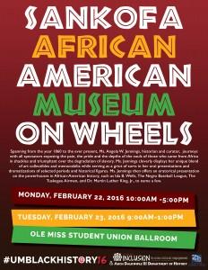 Sankofa-African-American-Museum-on-Wheels
