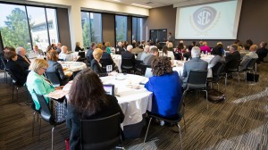 ALDP meeting to take place on the Ole Miss campus