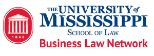 bus law conference