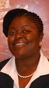 Gigi Bastien, has been awarded a Fogarty Global Health Fellowship from the National Institutes of Health for her research in the African nation of Liberia.