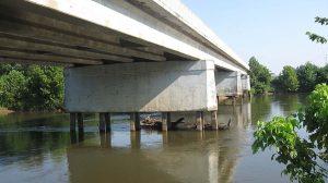 US51 (photo credit of Mississippi DOT)