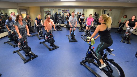 UM Named Among 'Mississippi's Healthiest Workplaces'