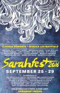 sarahfest-poster-2016-final