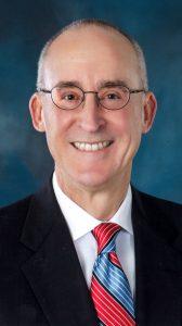 David Brevard