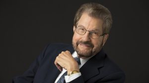 UM alumnus and author Robert Magarian will sign copies of his latest book, 'You'll Never See Me Again, A Crime to Remember,' at 7 p.m. Saturday (Oct. 8) at the Summit Lodge Bar in Oxford.