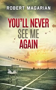 youll-never-see-me-again-book-cover