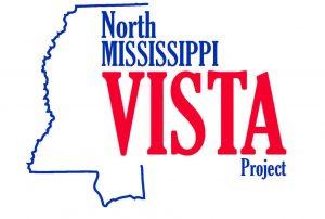 nmvp-logo-copy