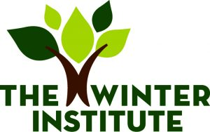 UM Winter Institute Has Key Role in National Day of Racial Healing