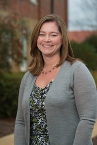 New payroll manager joins the HR team