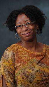 Jodi Skipper Receives Prestigious Whiting Fellowship