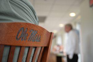 411 on supplemental retirement programs