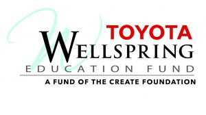 Toyota Wellspring Scholarships Available for UM Summer Camp