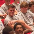 American Legion Boys State Returns to UM