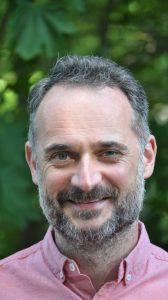 Biologist David George Haskell to Deliver UM Earth Day Keynote