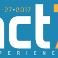 ACT 7 Experience Focuses on Revival of Magazine Industry