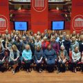 Ole Miss Women's Council Goes Global