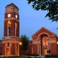 UM to Host Communitywide Rosh Hashanah Services