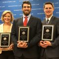 Space Law Team Prepares for World Championship