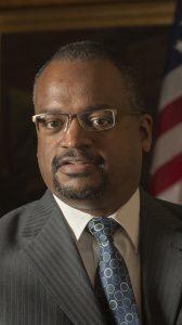 U.S. Circuit Judge to Speak at UM Law School