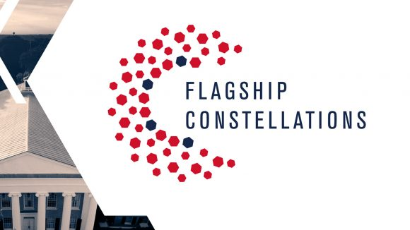 UM to Debut Flagship Constellations Nov. 17 at Ford Center