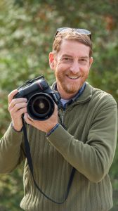 Dean of local photographers to retire in december ole miss news robert jordan has shot more than a million photos across his 33 year career junglespirit Image collections