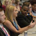 Motivational Speaker to Keynote Ole Miss PULSE Conference