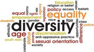 Social Work to Host Diversity Conference