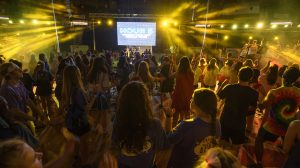 RebelTHON Fundraiser Again Exceeds Expectations