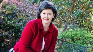 Journalism Professor Releases Book Examining RFK's Delta Visit