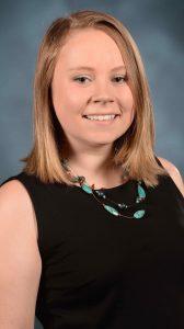 Pharmacy Student Going 'Over the Edge' for Fundraiser