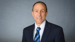David A. Puleo Named New Engineering Dean