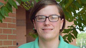 DeSoto Campus Accountancy Major Receives CMA Scholarship