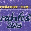 Sarahfest Returns for Fourth Year
