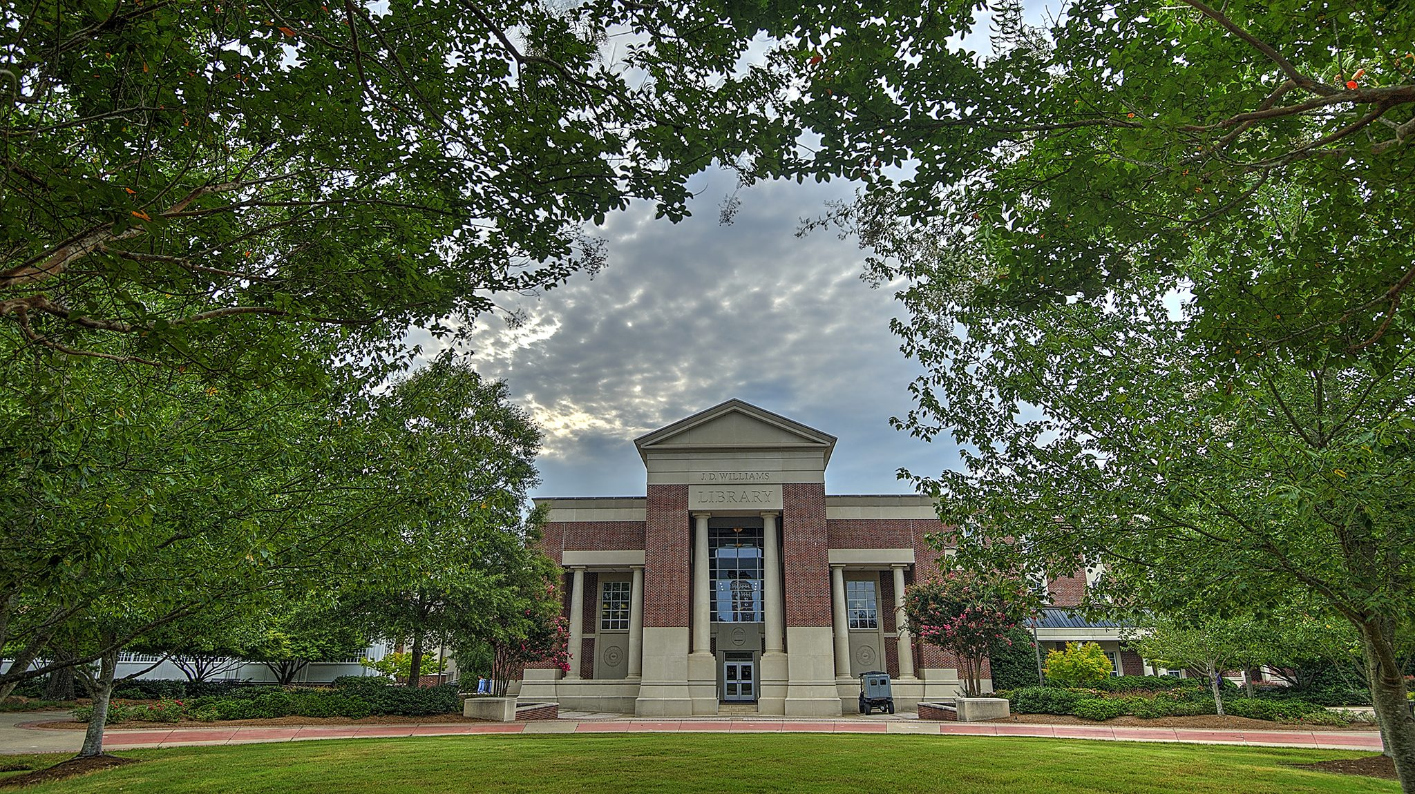 Government Publishing Office Names Um Library Best In The Nation Ole Miss News O tempo passou e hoje, além… government publishing office names um