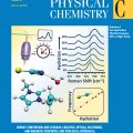 National Chemical Journal Features UM Professors' Paper