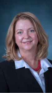 Sharon Nichols Joins Small Business Center as State Director